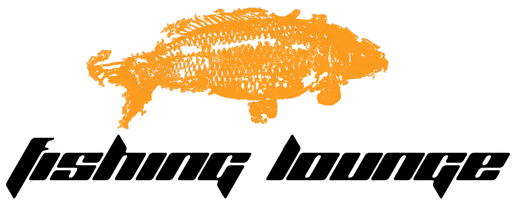 Fishing Lounge-Logo