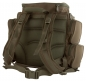Preview: FOX Specialist Compact Rucksack