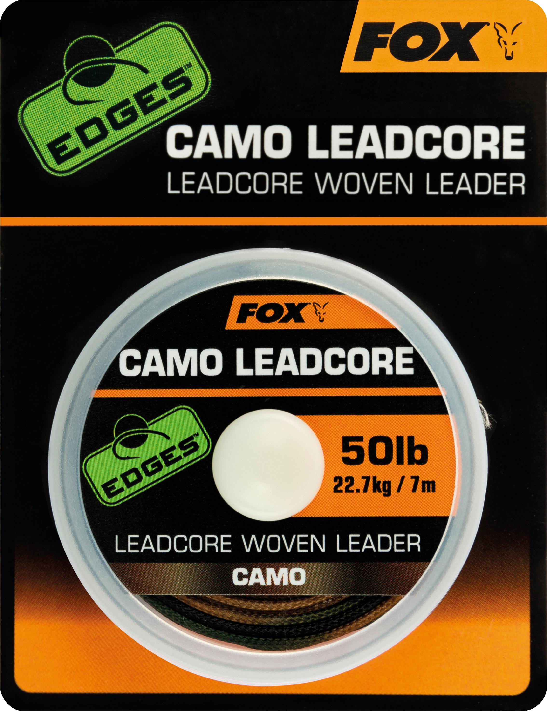 Leadcore Leaders Von Fox Sonstige