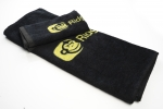 RidgeMonkey Towel Set