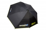 "Matrix 125cm / 50"" Space Brolly"