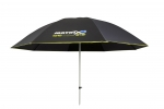 "Matrix 115cm / 45"" Over The Top Brolly"