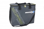 Matrix Ethos Pro Triple Net Bag