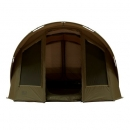 FOX R-Series 2 Man Giant Bivvy Inner Dome