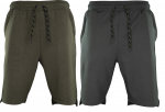 RidgeMonkey Mirco Flex Shorts