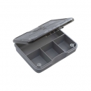GURU Feeder Box Accessory Box 4 Compartments Insert