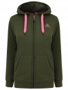 Navitas Women´s Collection Women´s Sherpa Fleece