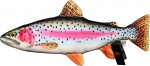 "GABY Forelle ""The Rainbow Trout"" 62cm"