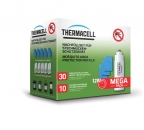 Thermacell Nachfüllpackung 120h R-10
