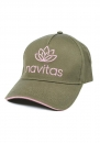 Navitas Women´s Collection Women´s Baseball Cap