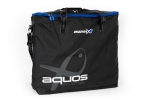 Matrix Aquos PVC 2X Net Bag