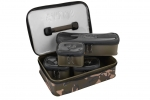 FOX Aquos Camolite Accessory Bag System