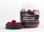 Discharge Bloodworm - Pop Ups - 14mm (Restbestand)