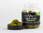Discharge Tigernut - Pop Ups -14mm (Restbestand)