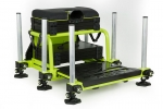 Matrix S36 Superbox Lime Edition