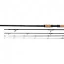 GURU Aventus Distance Feeder Rods