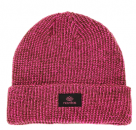 Navitas Women´s Collection Women´s Beanie