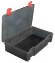 FOX Rage Stack N Store Box Full Compartment - Large