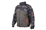 FOX Rage RS 10K Rip Stop Jacket