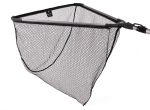 FOX Rage Warrior R70 Rubber Mesh Net 70cm / 2,4m